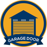 Garage Door Repair Burien